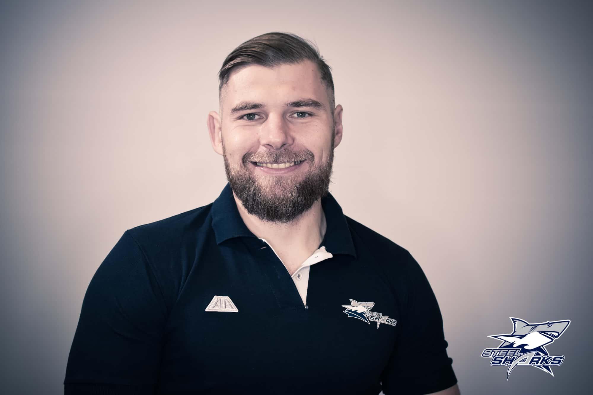 #25 Alexander Juri Vladov