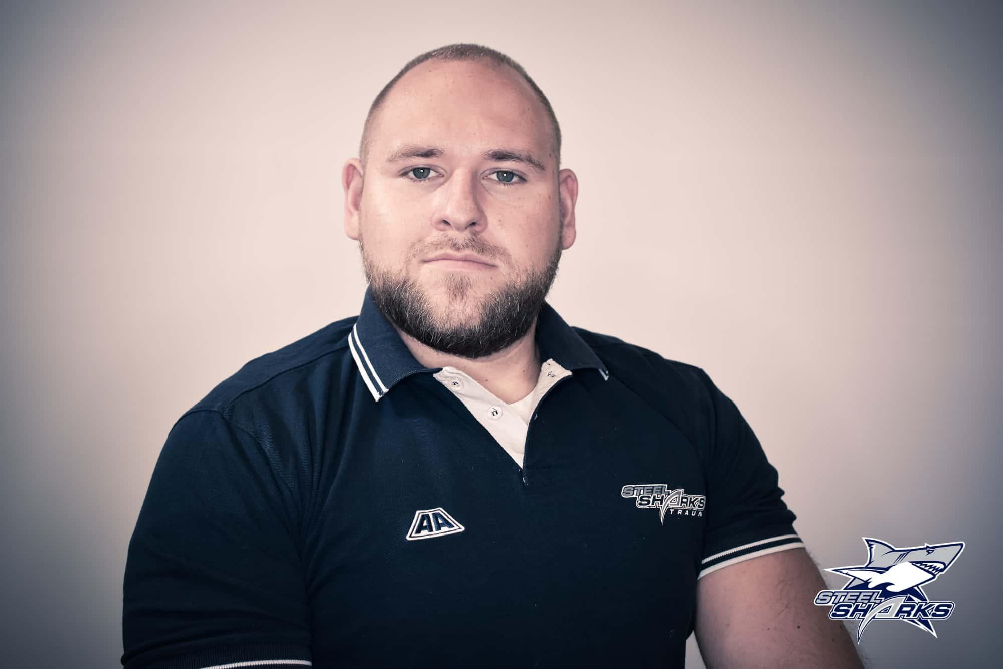Philipp Falkner