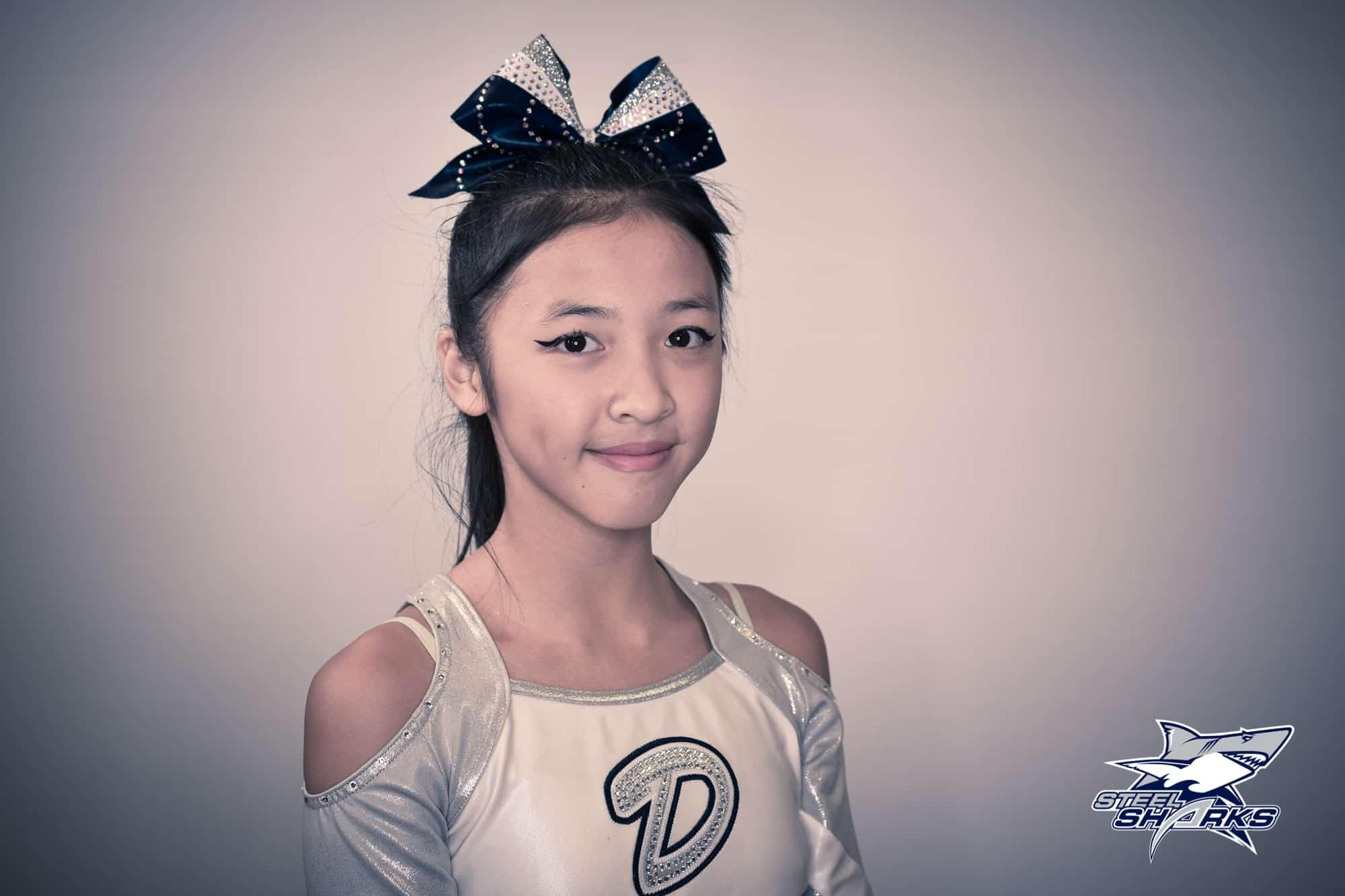 Amanda Chea