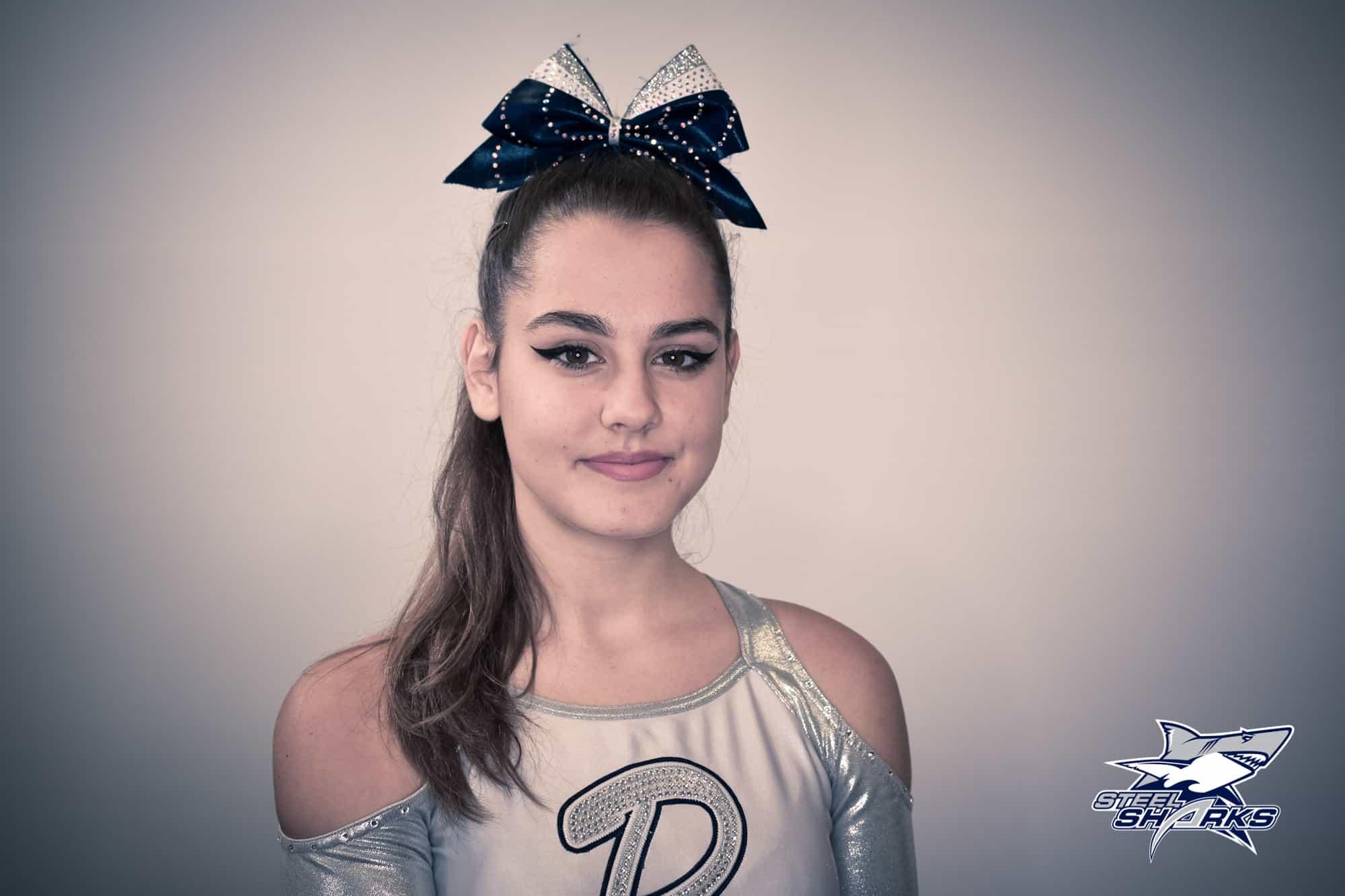 Laura Marceta
